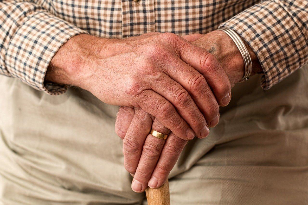 Retraite : est-ce qu'on peut travailler quand on est retraité? - Ça m'intéresse
