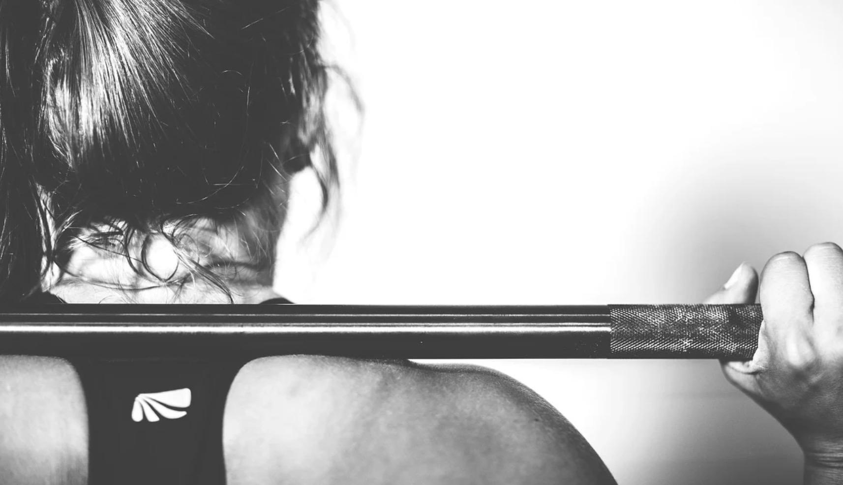 Comment éviter les blessures au sport ?