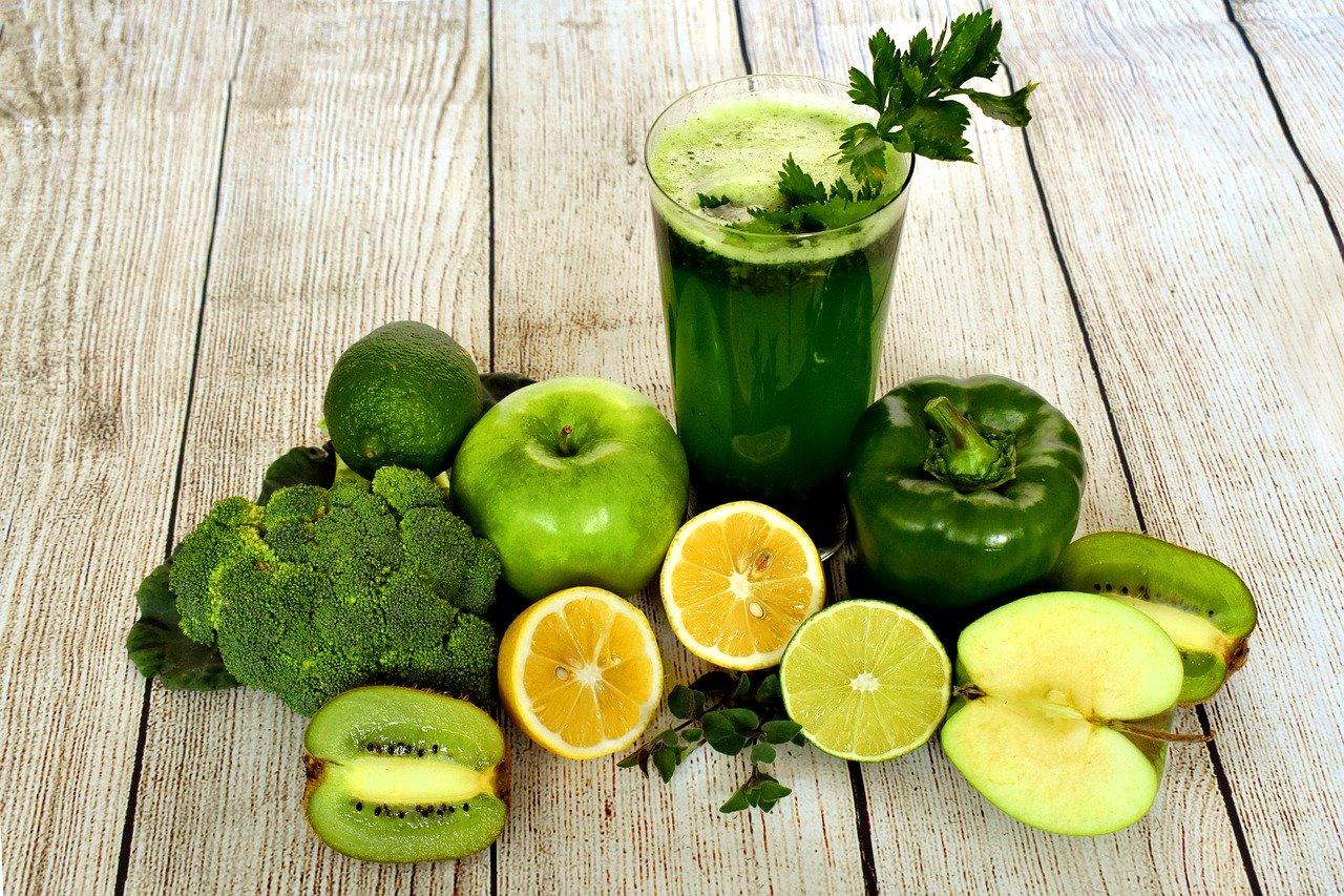 Pourquoi manger bio? 5 bonnes raisons de s'y mettre !