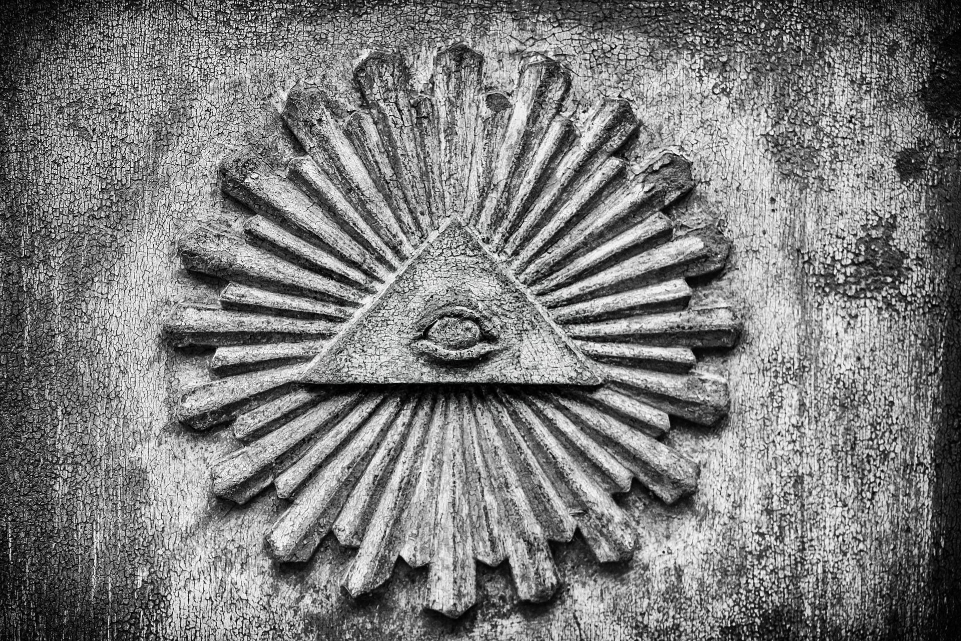 Théorie du complot : comment et pourquoi ça marche ?