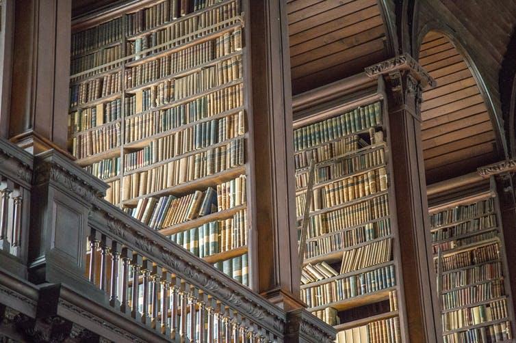 À quand les livres remboursés par la Sécurité sociale ? - Ça m'intéresse
