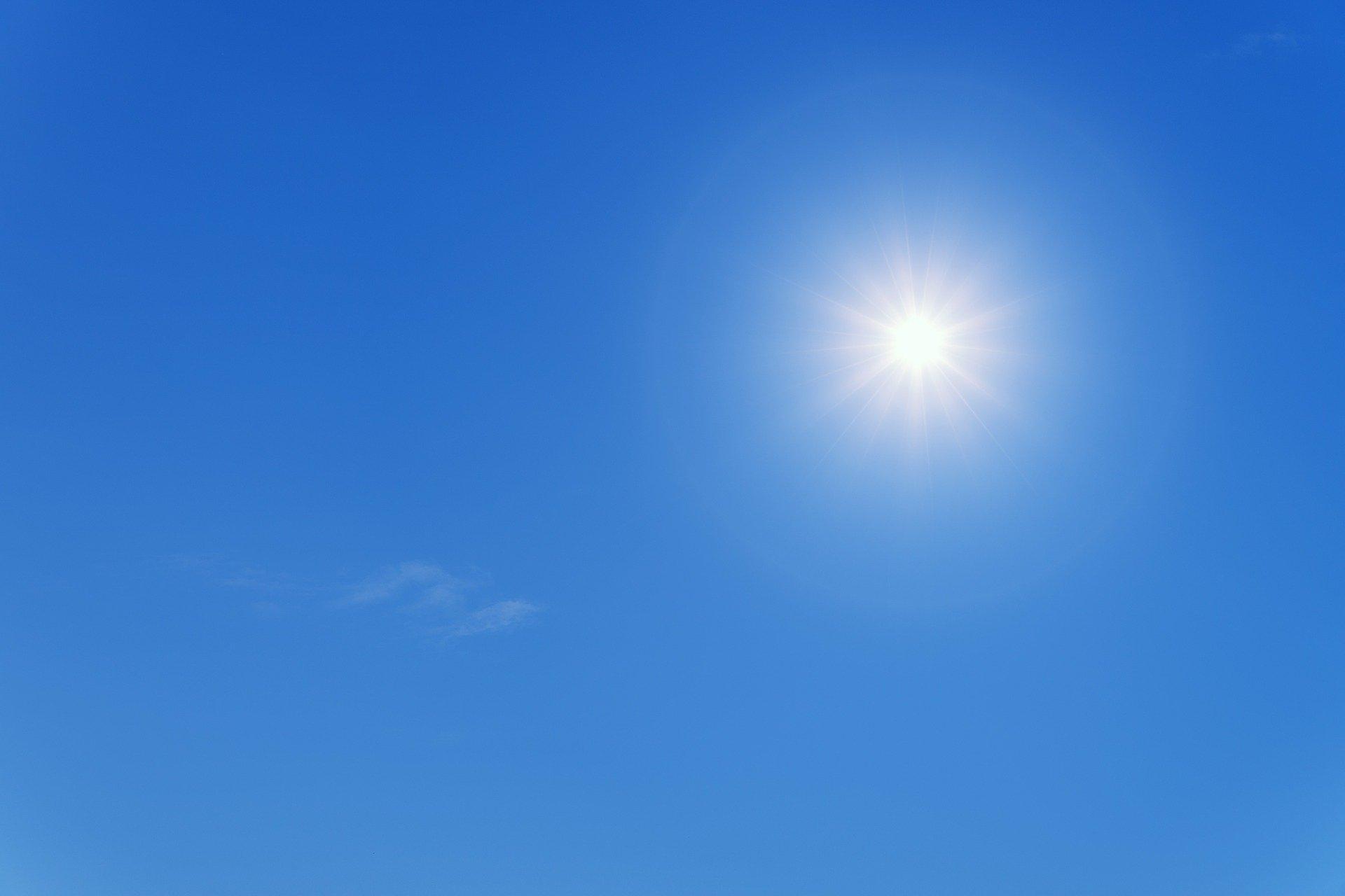 L'été 2021, le plus chaud jamais enregistré en Europe