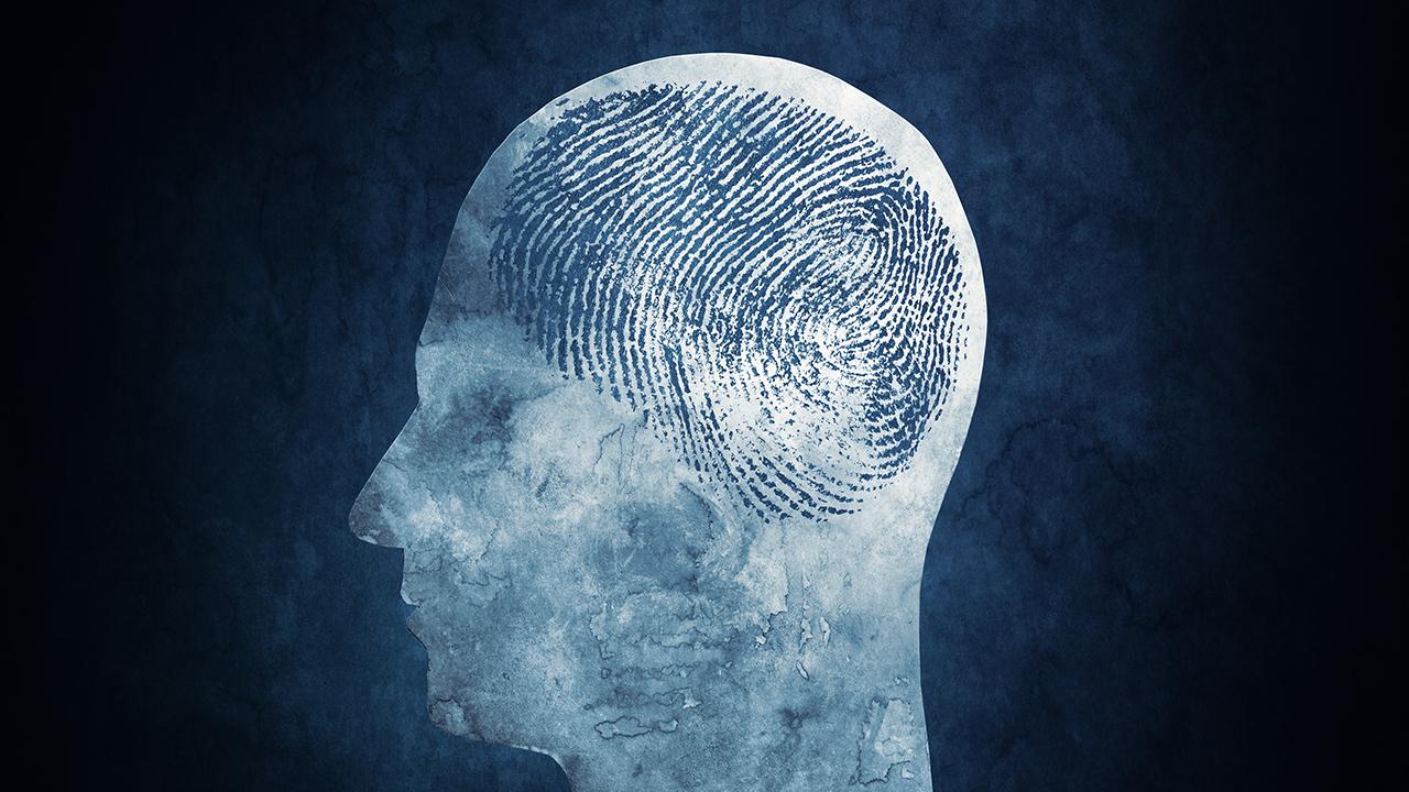 Se faire opérer du cerveau tout en étant éveillé