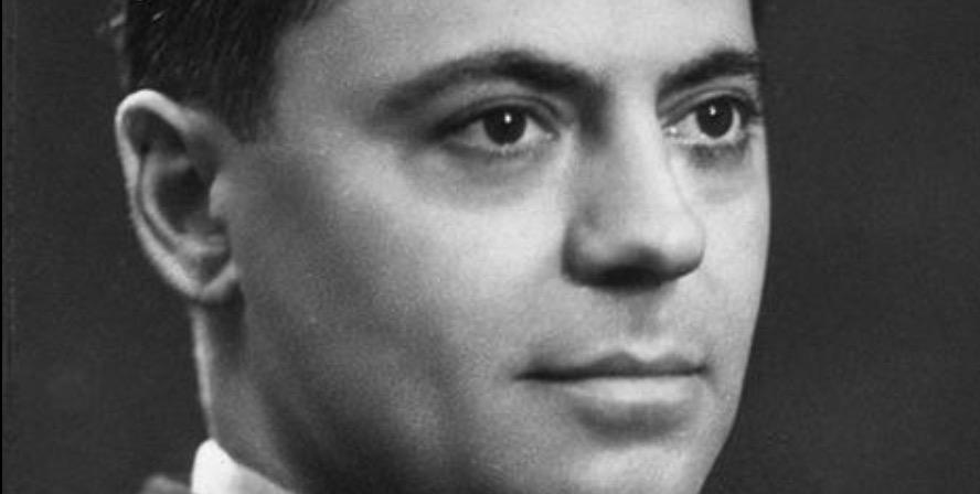 Jean Moulin a-t-il été trahi par la Résistance ? - Ça m'intéresse