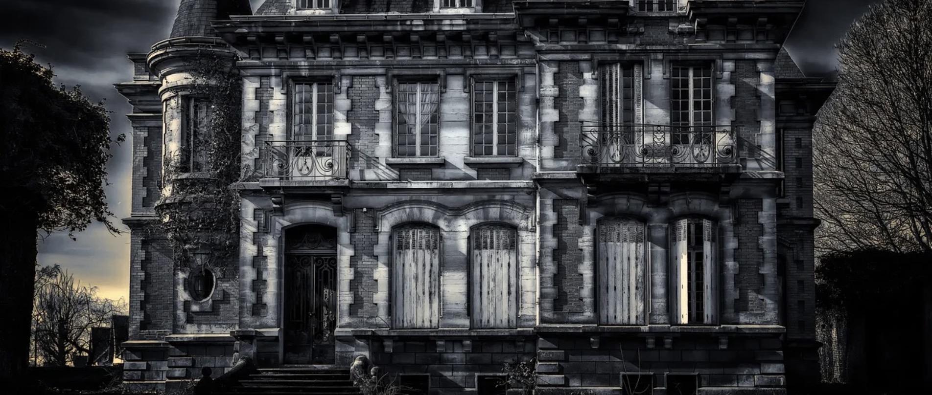 Comment retracer l'histoire d'une maison ?