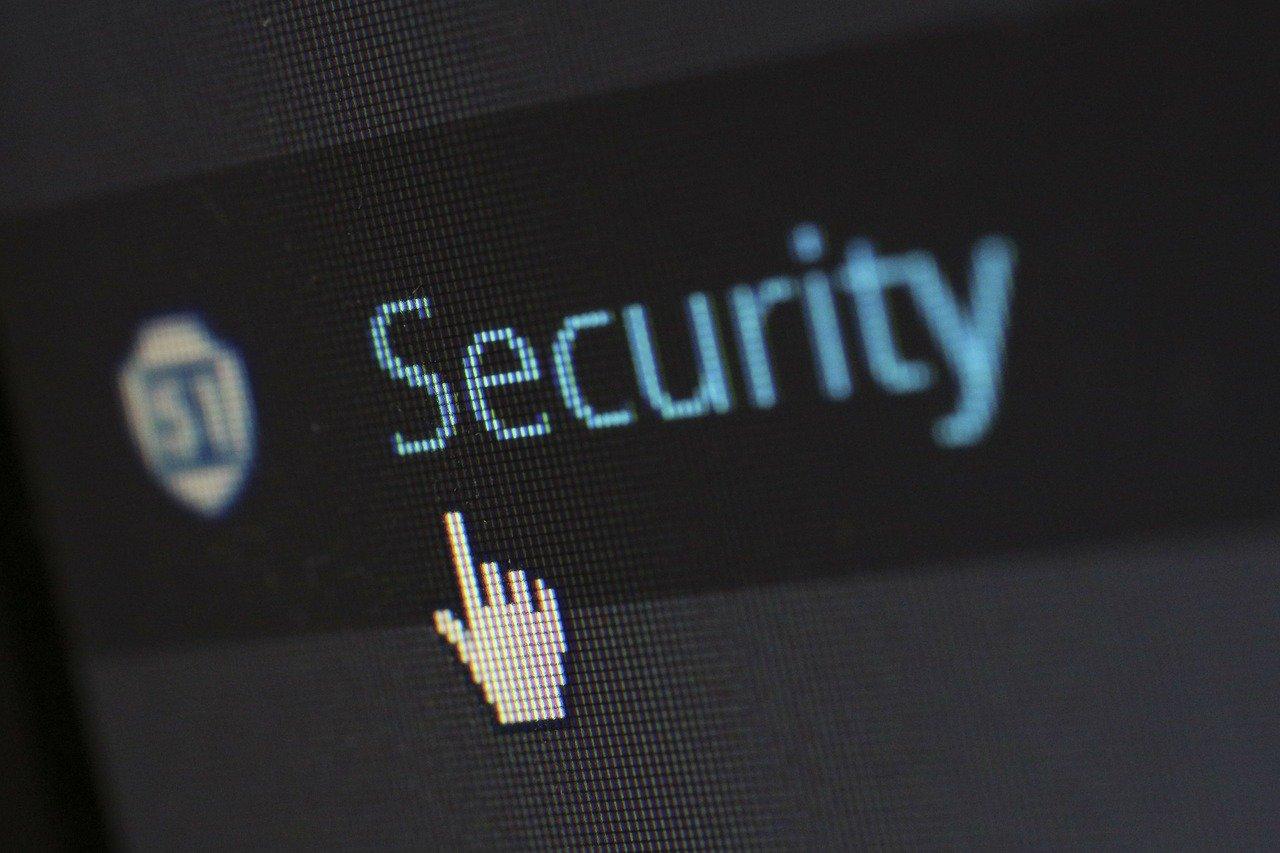 Internet : comment utiliser un VPN ?