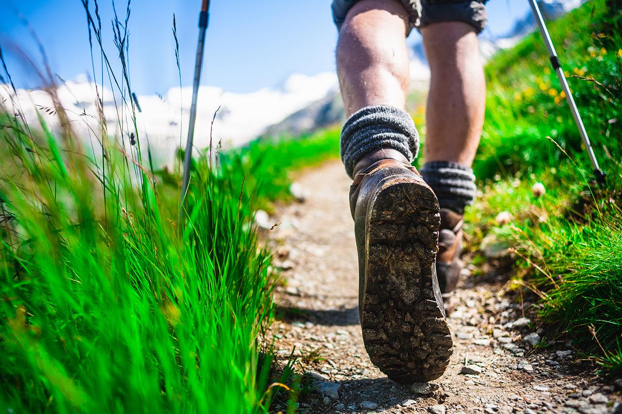 5 conseils de pro pour se remettre au sport après le déconfinement - Ça m'intéresse