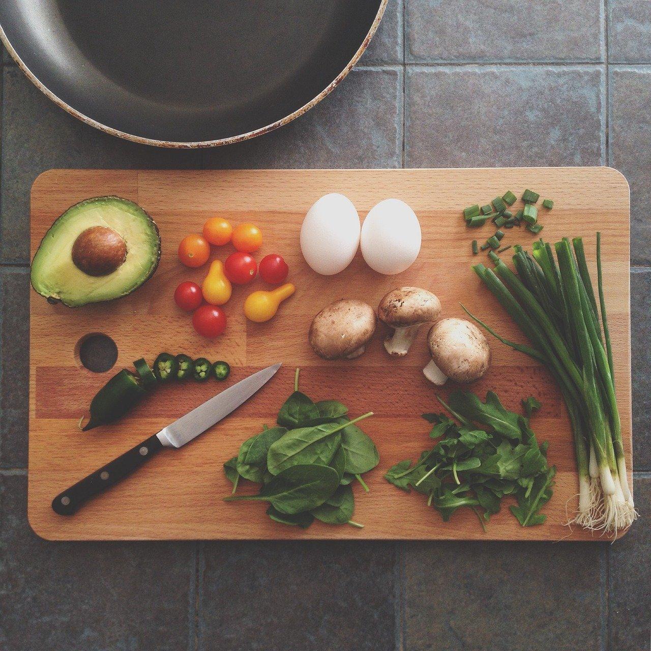 Batch cooking : la nouvelle mode culinaire