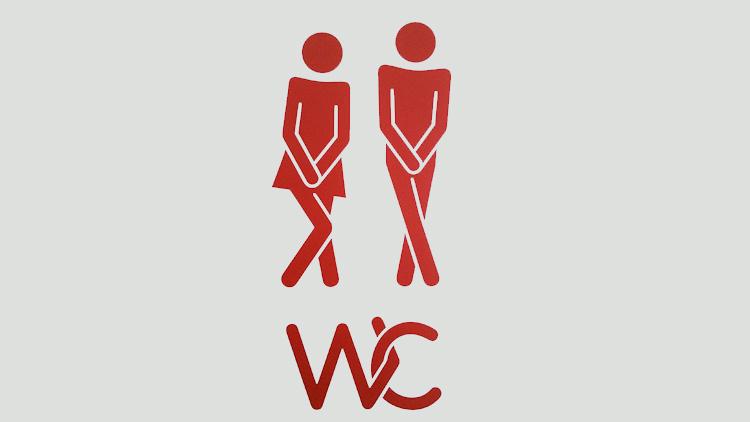 Cystite : comment calmer une infection urinaire rapidement?
