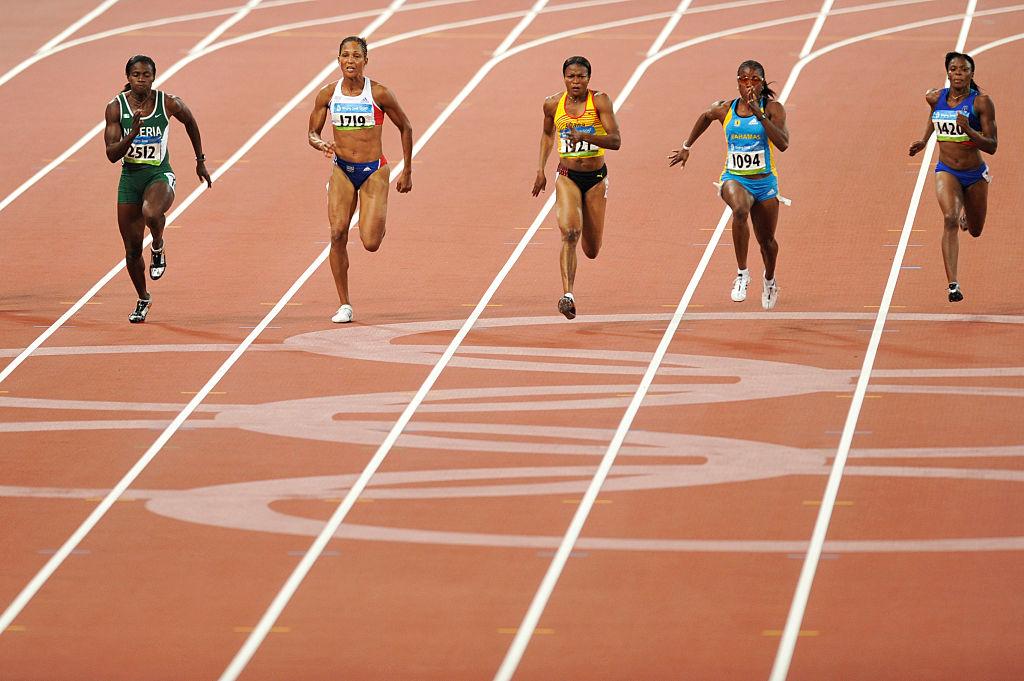 Pourquoi les athlètes françaises remportent-elles moins de médailles que les hommes ? - Ça m'intéresse