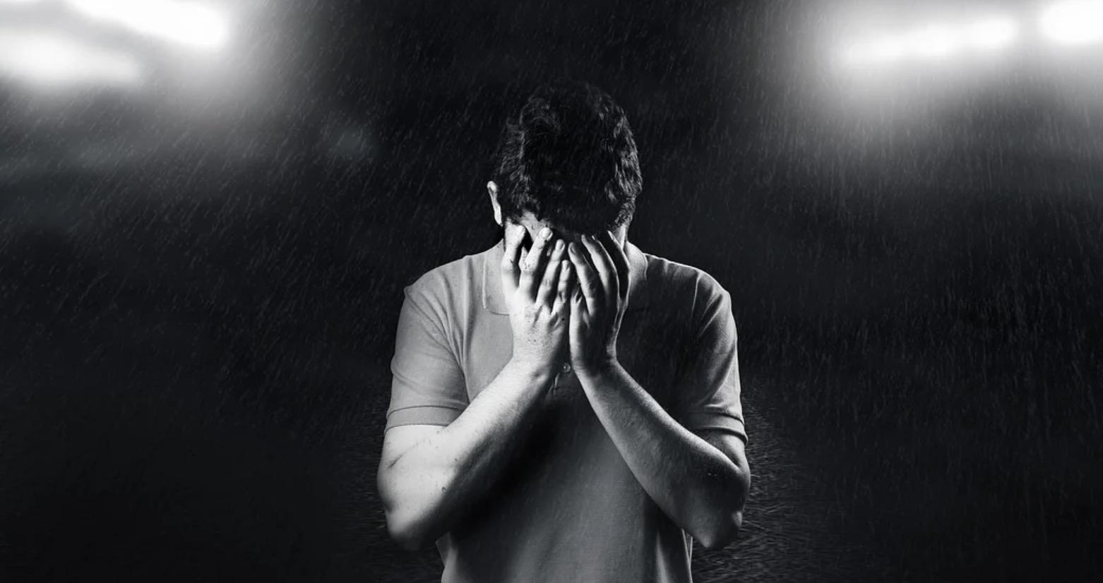Dépression : vers la piste inflammatoire