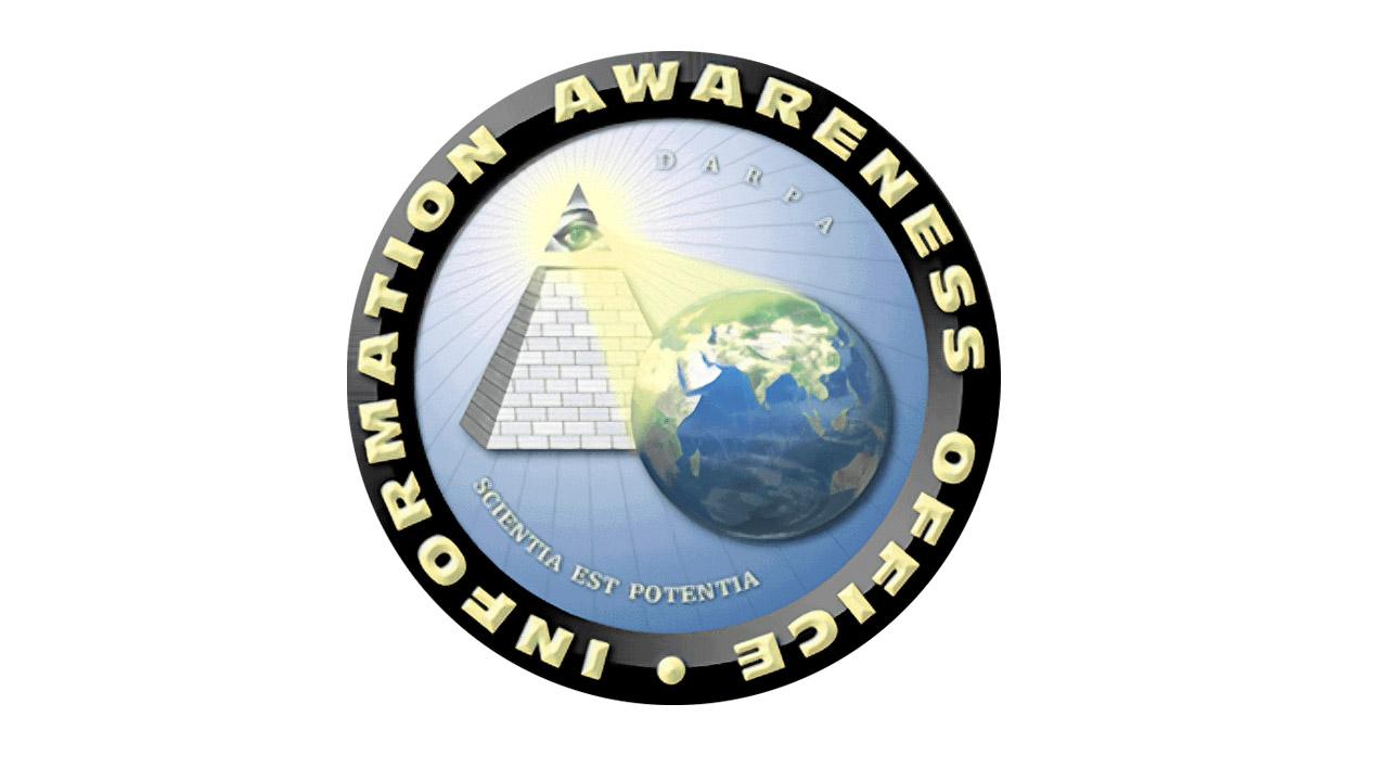 Les conspirations planétaires : des Sages de Sion au nouvel ordre mondial - Ça m'intéresse