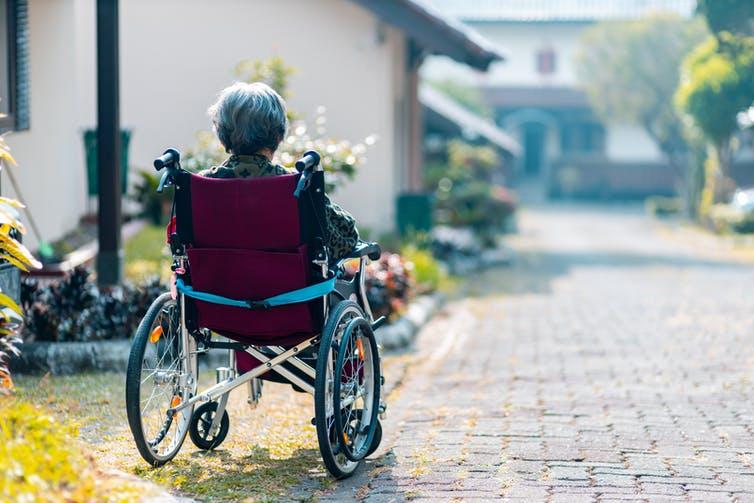 Soigner lamaladie d'Alzheimer enréutilisant d'autres médicaments?