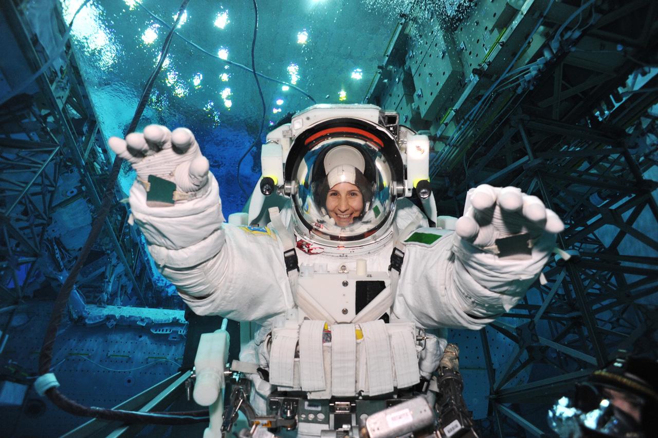 Test : seriez-vous un bon astronome ?
