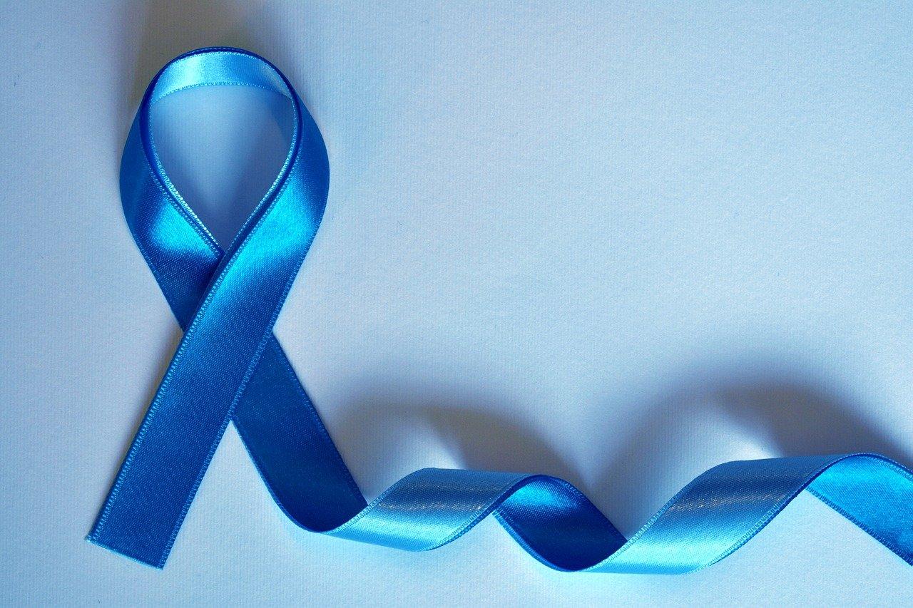 Est-ce que le cancer de la prostate est grave? - Ça m'intéresse