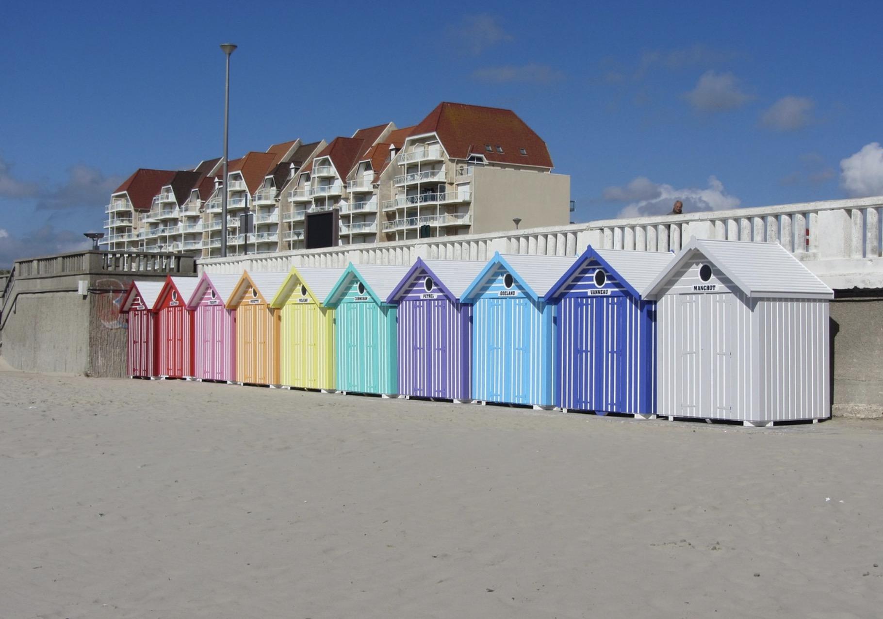 Comment ça marche, la gestion d'une plage ?