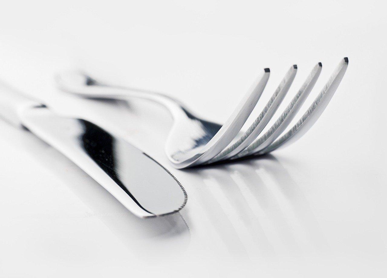 Pourquoi ne peut-on pas mangerdemétalpour satisfaire nos besoins en fer?