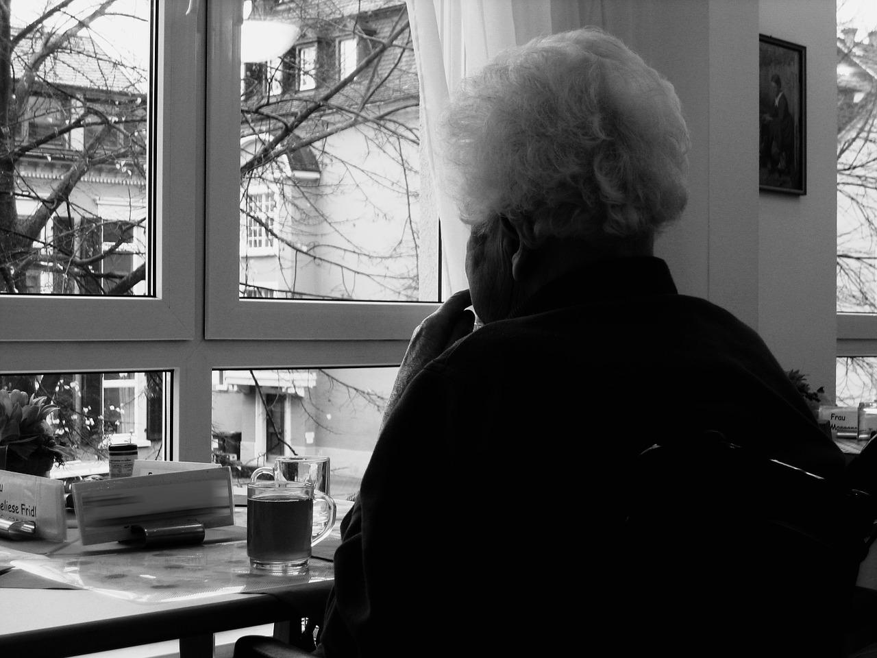 Maladie d'alzheimer : agir en amont