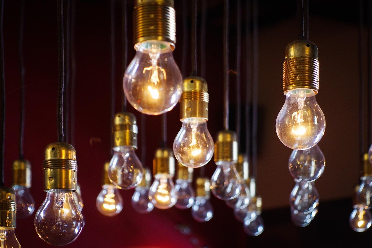 Hausse du prix de l'électricité, cette situation va-t-elle durer ?