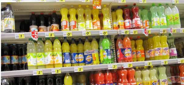 soda-supermarche-obesite