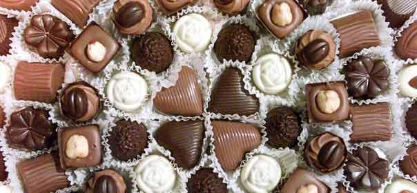 chocolat-cacao
