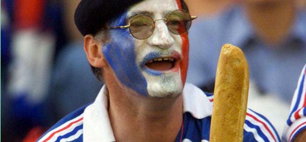 Êtes-vous un Français moyen ? - Ça m'intéresse