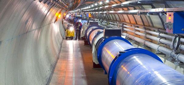 C'est quoi le boson de Higgs ? - Ça m'intéresse