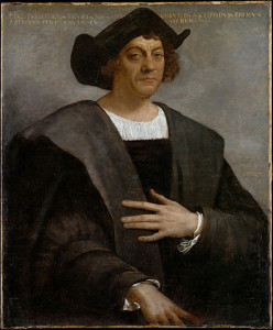 396px-Portrait_of_a_Man,_Said_to_be_Christopher_Columbus