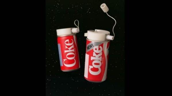 Coca 1418057376776