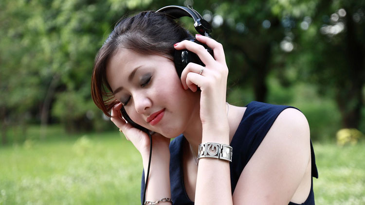 musique relaxante, relaxation