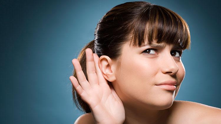 oreille absolue, entendre, audition, écouter