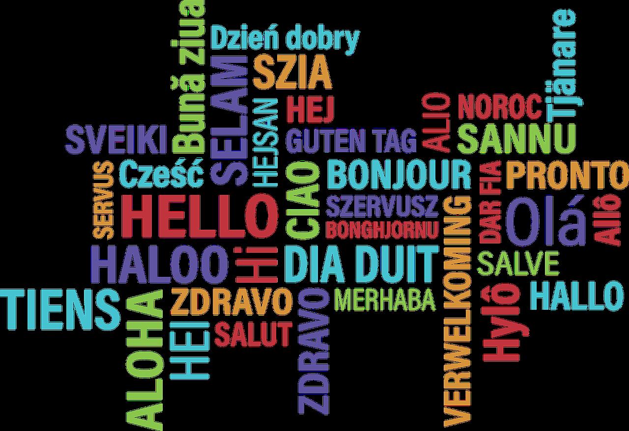 Dans quel pays parle-t-on le plus grand nombre de langues ? - Ça m'intéresse
