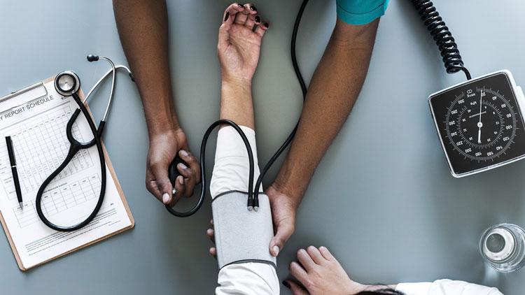 Quelle est la maladie chronique la plus fréquente ?