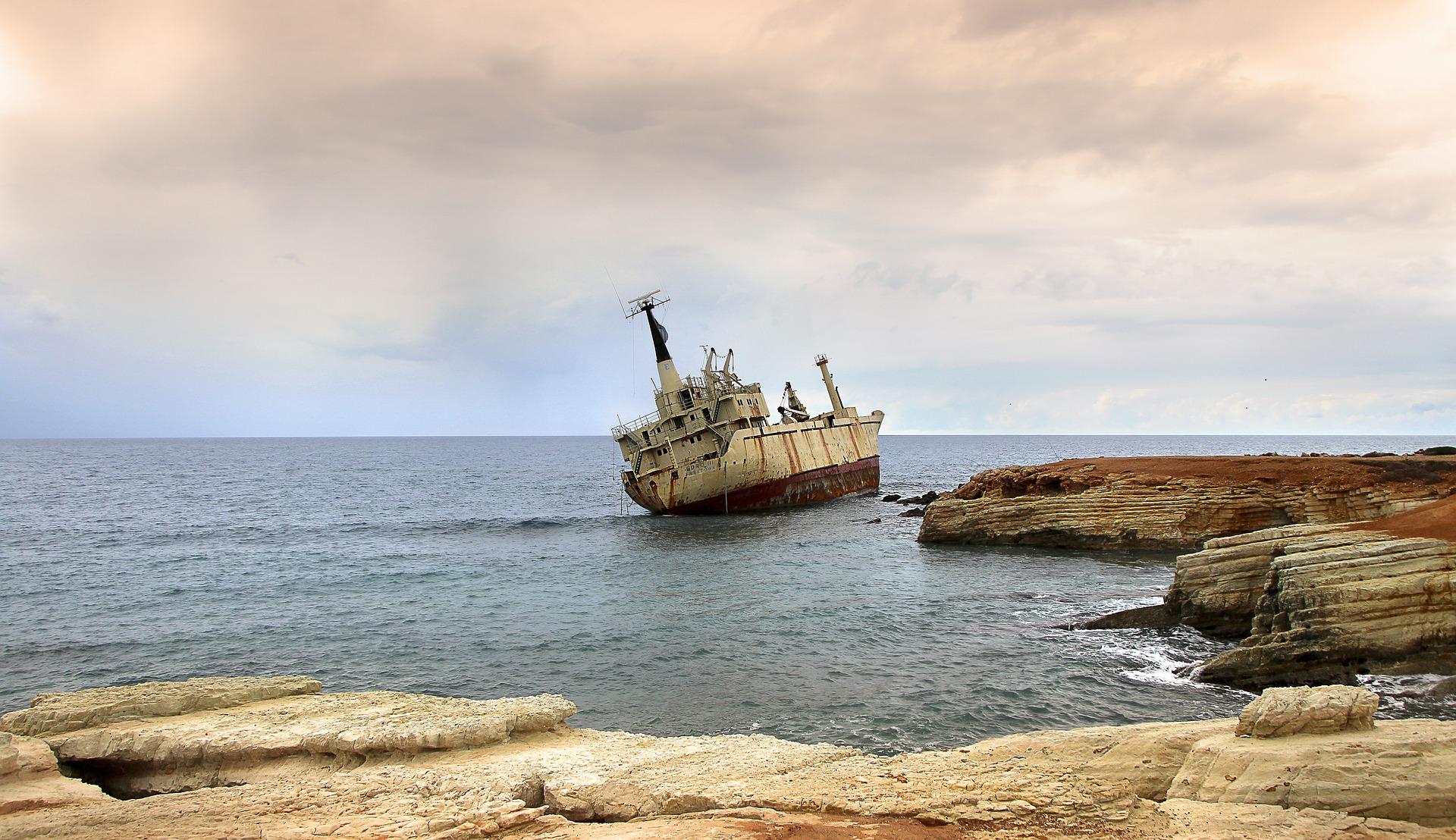 Alain Bombard : l'homme qui s'est porté naufragé volontaire !
